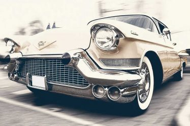 The-Best-Classic-Cars-to-Purchase