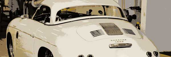 The Best Classic Cars to Purchase boxster - The Best Classic Cars to Purchase