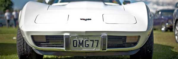 The Best Classic Cars to Purchase corvette - The Best Classic Cars to Purchase