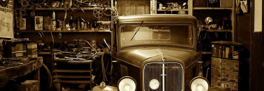 about classiccarlist - About Us