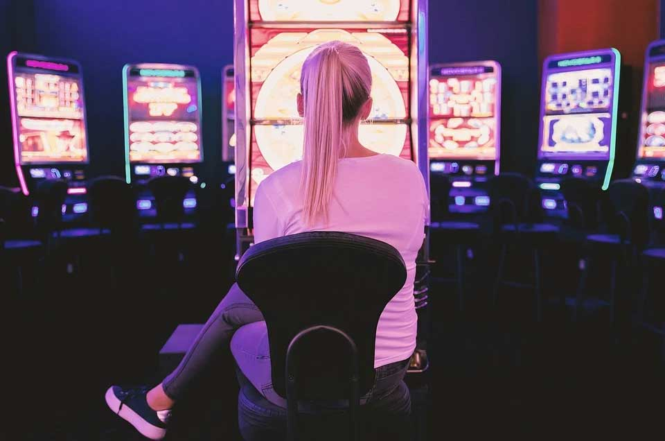 Top-Rated-Car-Themed-Slot-Machines